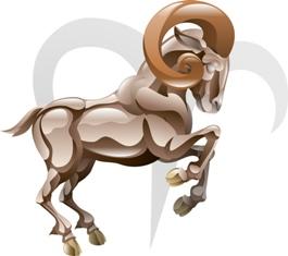 Aries Love Horoscope Characteristics