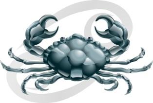 Cancer Love Horoscope Characteristics