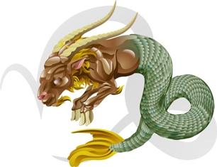 Capricorn Love Horoscope Characteristics