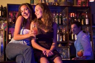 Top Five Places to Meet Single Women