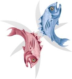 Pisces Love Horoscope Characteristics