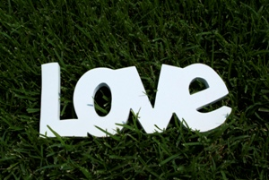 How Do You Know if You Are Really In Love With Him?