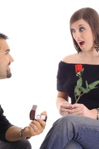 How To Find Out If You Should Marry or Leave Your Girlfriend