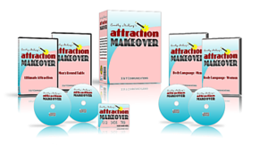 Attraction Makeover